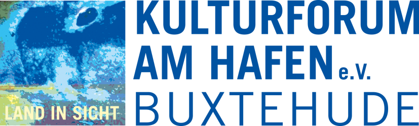 Land in Sicht – Kulturforum am Hafen e.V. Buxtehude