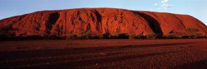 Australien – Fototräume zwischen Meer und Wüste