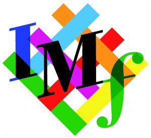 IMF International Music Festival – 10. Edition