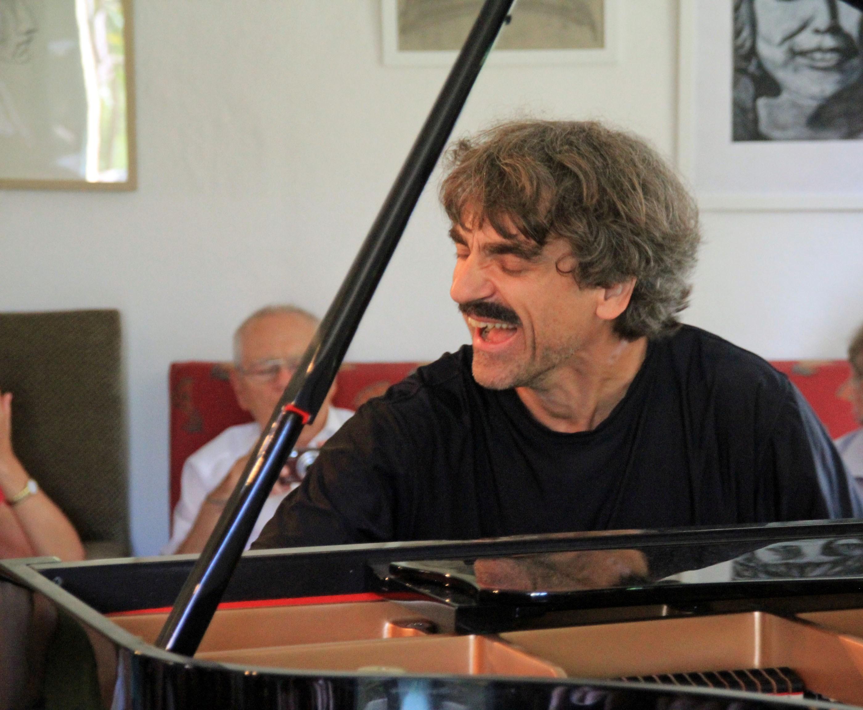Thomas Scheytt