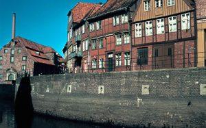 Ausstellung: Die fotografische Sammlung Prof. Dr. Karl Emil Fick – Buxtehude, Altes Land, Stade, Hamburg