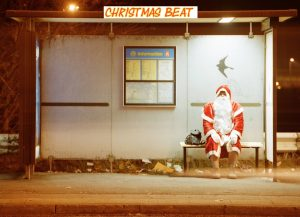 Christmas Beat