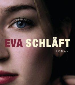 """Gespräch über ein Buch: Francesca Melandri: """"Eva schläft"""""""