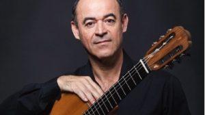 Antonio Cosenza