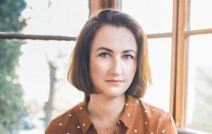 "Emilia Smechowski ""Rückkehr nach Polen"""